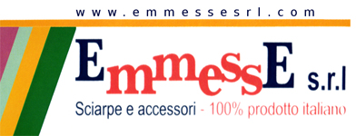 logo-emmesse-no-info