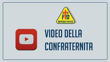 video-della-confraternita