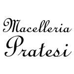 MACELLERIA-PRATESI