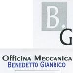 OFFICINA-MECCANICA