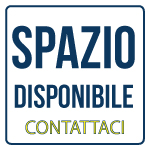 SPAZIODISPONIBILECONTATTACI