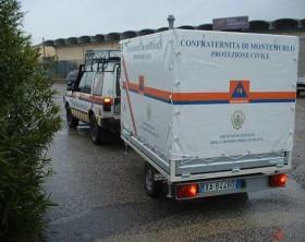 mezzi-protezione-civile