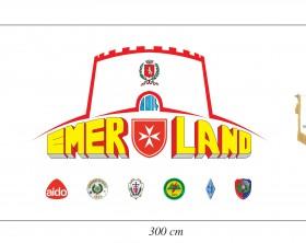EMERLAND