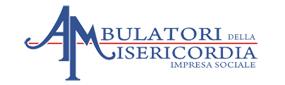 LogoAmbulatori