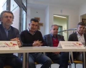 conferenza_stampa_punto_prelievi