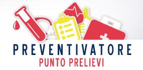 preventivatore-punto-prelievi