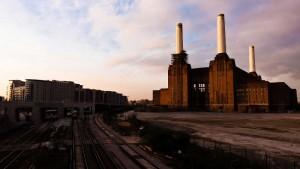 Battersea-Power-Station---Londra,-UK