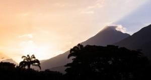 Monte-Avila,-Venezuela