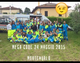 megacode_montemurlo_maggio2015