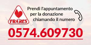 pulsante-donazione