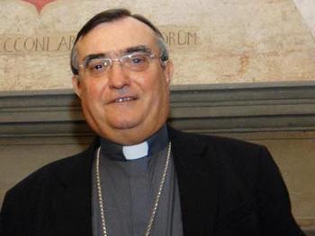 Franco-Agostinelli_articleimage