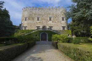 Rocca (Copia)