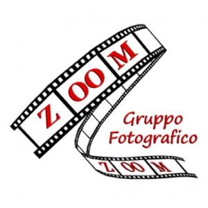 Stemmi zoom zoom4x4