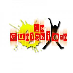 logo Gualchiera