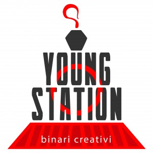 logo young station