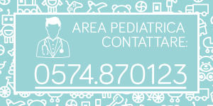 area-pediatrica