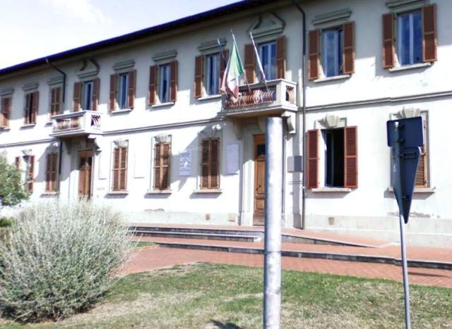 montemurlo_municipio