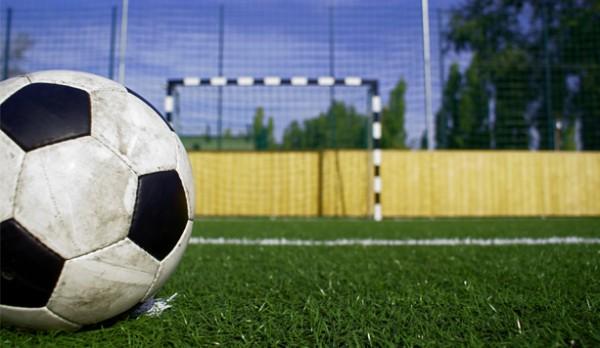 pallone-campo-calcetto