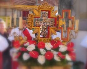 croce di montemurlo