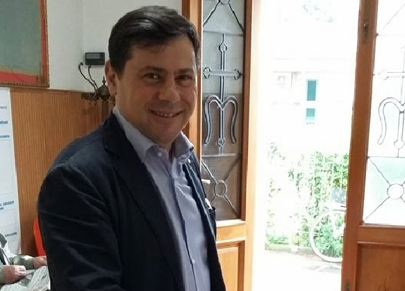 Mannelli Gianluca