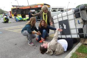 soccorso senza frontiere (13)