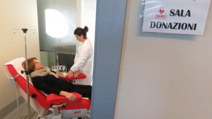 gruppo-fratres_donazione-sangue-678x381
