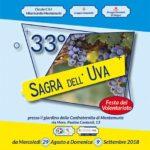 sagra-uva-compressor