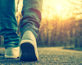 camminare-testosterone